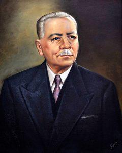 संयूक्त अधिराज्य रसियाका राष्ट्रपति भोरोसिलोभ मिती : ०३.०२.१९६०