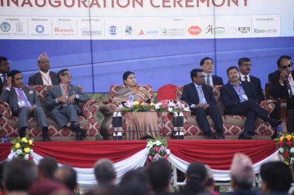 chief-guest-at-nepal-international-trade-fair
