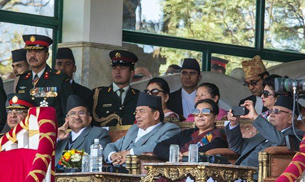 nepal-army-day-2072-19