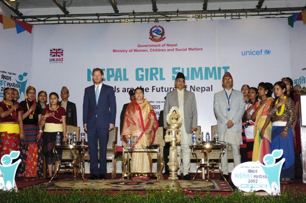 nepal-girl-summit