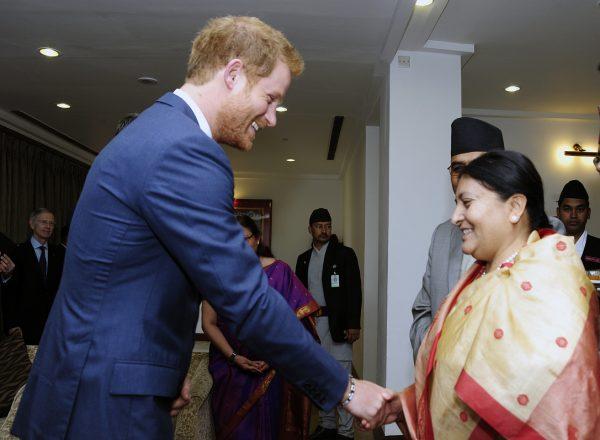 nepal-girl-summit4