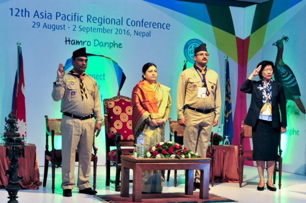 nepal-scout-asia-pasicific-regional-conference1