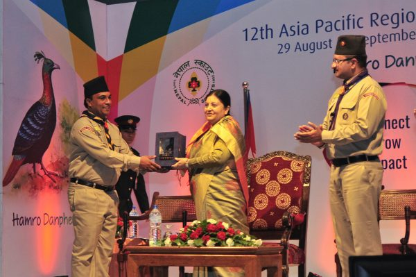nepal-scout-asia-pasicific-regional-conference5