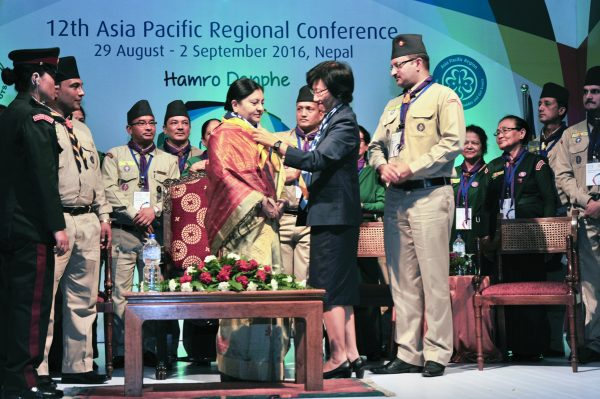 nepal-scout-asia-pasicific-regional-conference6