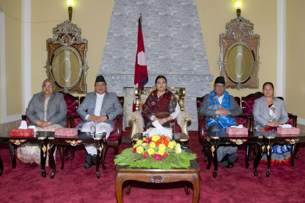 president-with-dp-pm-chief-justice-and-spearker-of-parliament