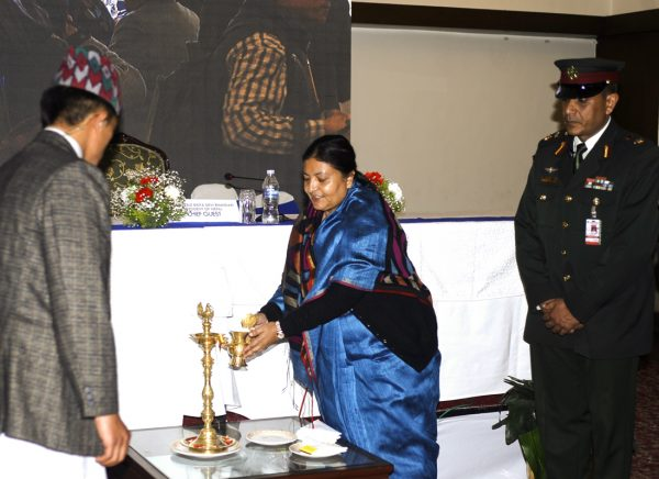 inaguration-national-management-convention