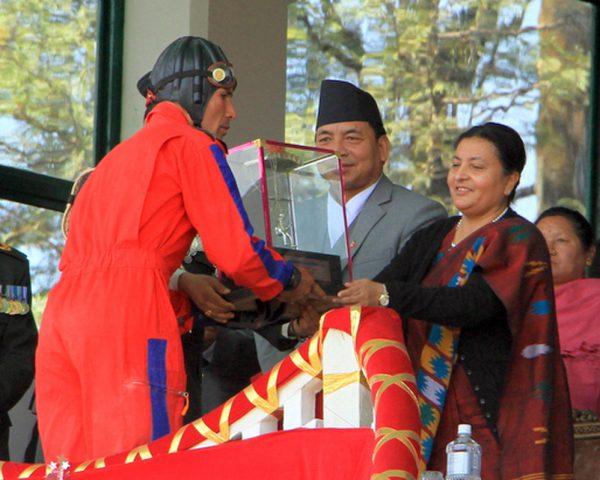 nepal-army-day-45
