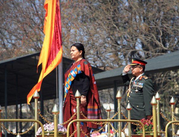 nepal-army-day-6