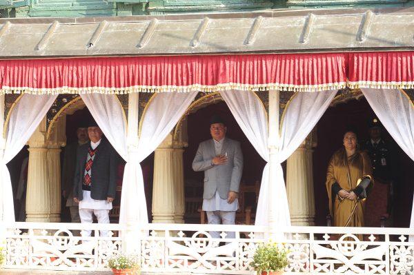 observing-basanta-shrawan-puja2